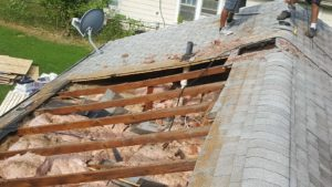 Roofing Installation Greenwood Columbus Dc Roofing Amp Exterior Roofer Near Me